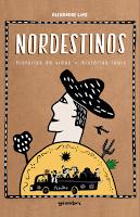 livro nordestinos histórias de vida migração