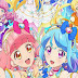 Aikatsu Friends! Episode 19 English Subbed