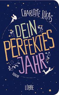 http://www.mybookblog.de/waiting-on-dein-perfektes-jahr-von-charlotte-lucas/