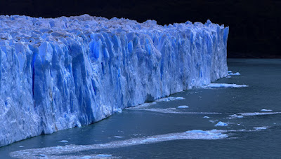 Catastrophic failure of Ice Age dam changed Pacific Ocean circulation and climate
