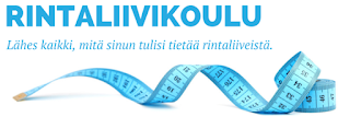 http://kupista-asiaa.blogspot.com/search/label/Rintaliivikoulu