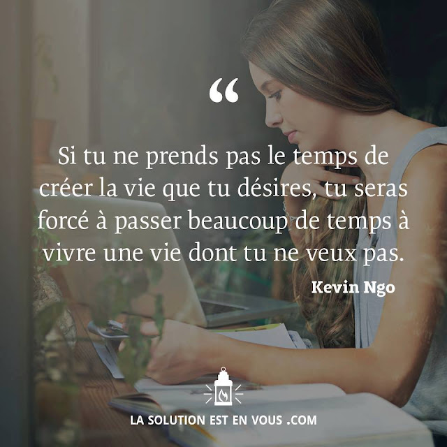 citation-faire-de-sa-vie-ce-que-l-on-desire