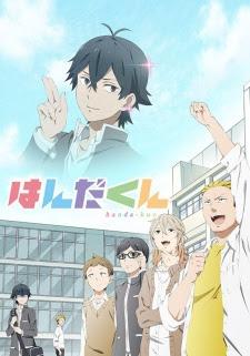 Anime_Comedy_Terbaik_Handa_Kun
