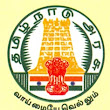 Tamil Nadu 12th Result 2014