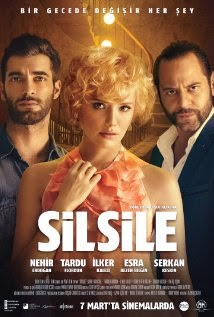 Silsile (2014) ταινιες online seires oipeirates greek subs