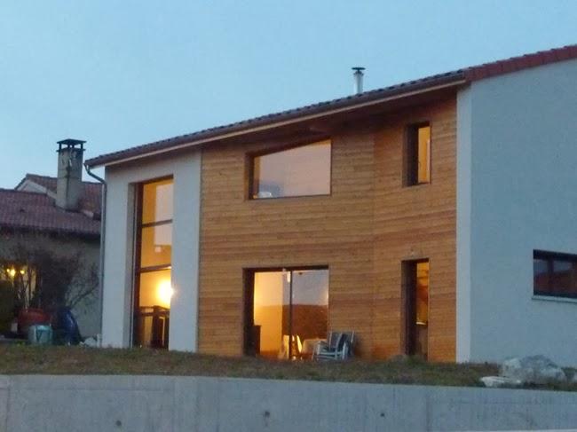 Combien coute un plan de maison for Combien coute construction maison neuve