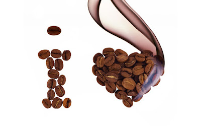 Tips To Keep Coffee Delicious Store