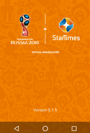 HOW TO LINK YOU DECODER SMART CARD WITH STARTIMES APP