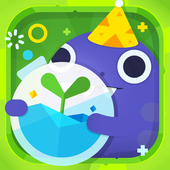 Pocket Plants APK + Mod APK (gems/energy/health)