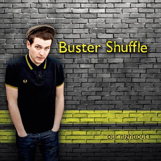 buster%2Bour.jpg