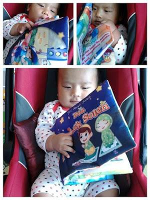 amalan membaca pada kanak-kanak, tips keibubapaan, didik anak membaca, didik anak cintai buku, cara-cara memupuk minat membaca, peranan ibubapa memupuk minat membaca, peranan ibubapa memupuk cintai buku pada kanak-kanak, soft book, harga soft book