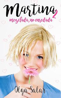 http://olgasalarblog.blogspot.com.es/p/martina.html