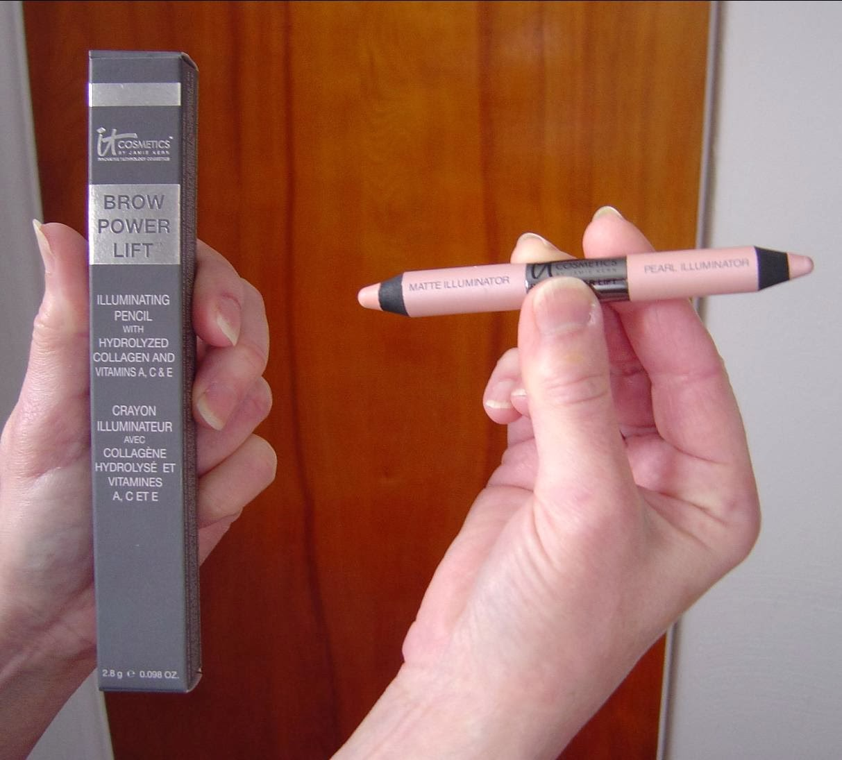 IT Cosmetics Brow Power Lift Pencil.jpeg