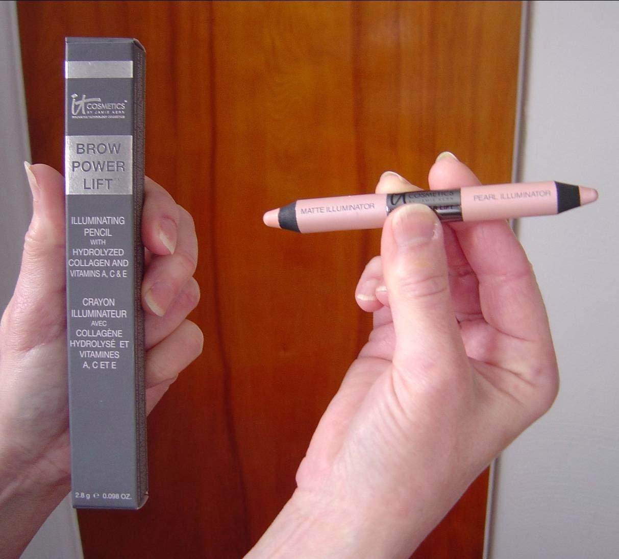 IT Cosmetics Brow Power Lift Pencil.jpeg