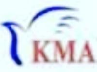 Lowongan Adm. Piutang & Penjualan di KMA - Semarang