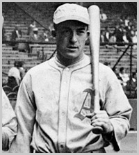 Al Simmons | 1929 Philadelphia Athletics