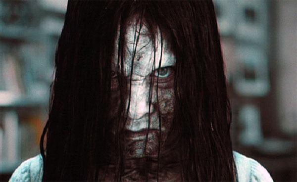 Resultado de imagem para filmes de terror