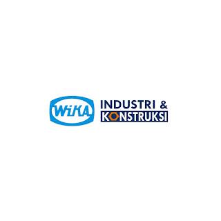 Lowongan Kerja PT. WIKA Industri & Konstruksi Terbaru