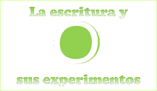 Escritura_y_sus_experimentos