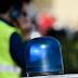 Χτύπησαν 15χρονο με σιδερογροθιά παριστάνοντας τους αστυνομικούς Το περιστατικό σημειώθηκε στη Λάρισα