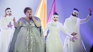 Eurovision_2015_Serbia_Bojana_Stamenov