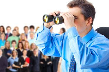 Pengertian Observasi, Faktor dan Jenis-Jenis Observasi