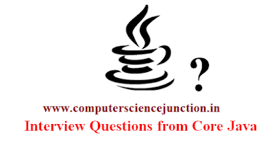 top 50 java interview questions with answer for freshers