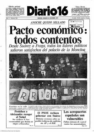 https://issuu.com/sanpedro/docs/diario_16._22-10-1977