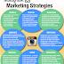 Instagram Marketing Stragies [Infographic]