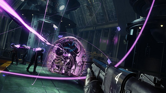 prey-mooncrash-pc-screenshot-www.ovagames.com-5