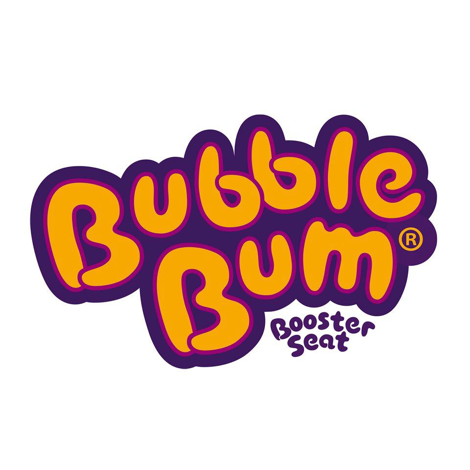 bubblebum logo