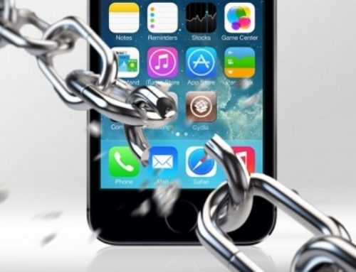6 ways to hack-proof your smartphone