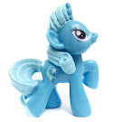 My Little Pony Wave 15 Trixie Lulamoon Blind Bag Pony