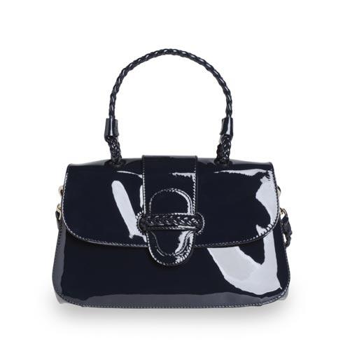 cheap chanel 1113 bags sale chanel 1115 for men online 49ec786b9a75f