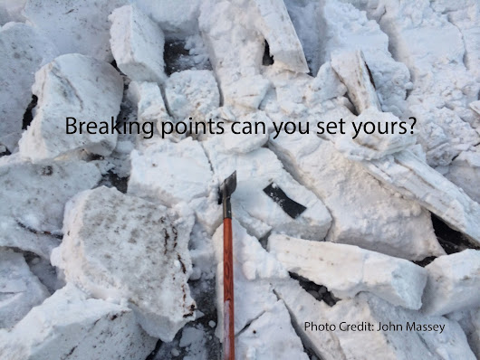 #6 Memoir breaking points can you set yours?