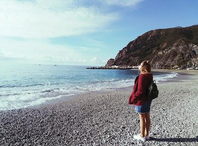 monterosso-playa
