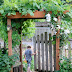 {this moment} - Secret Garden