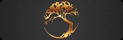 Logotipo da Editora Arwen