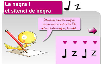 http://www.bromera.com/tl_files/activitatsdigitals/andantino_1v_PF/A1_08_negra_i_silenci_val.swf
