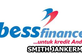 Lowongan Kerja Pekanbaru : PT. BESS Finance Agustus 2017