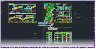 download-autocad-cad-dwg-file-madrid-historic-center-restoration