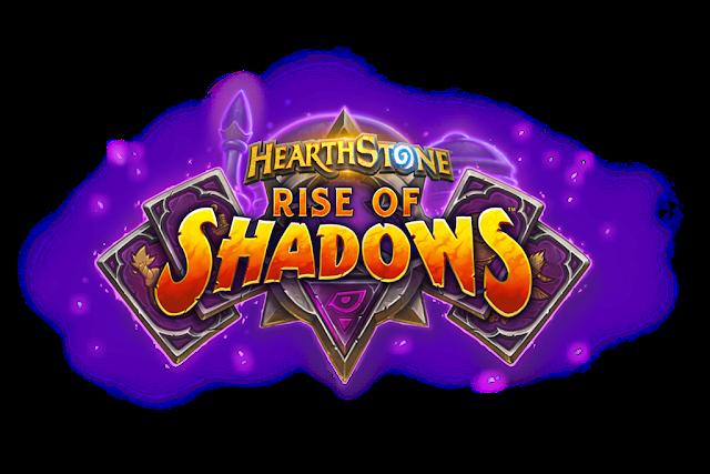 Blizzard no cambiará el funcionamiento de las cartas épicas duplicadas en Hearthstone.