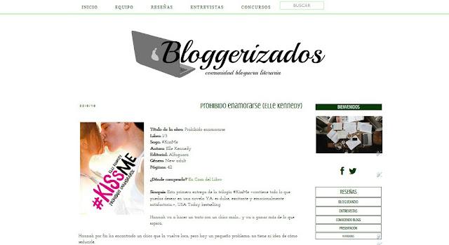 http://bloggerizadoscommunity.blogspot.com.es/
