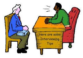 6 Aturan Kebahasaan Yang digunakan  Dalam Melakukan Wawancara