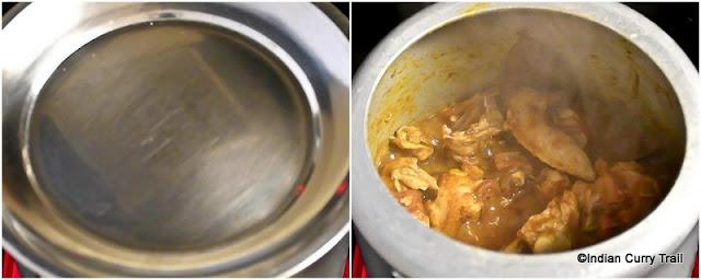 how-to-make-easy-chicken-biriyani-5