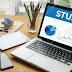 Memilih Laptop Terbaik Untuk Pelajar