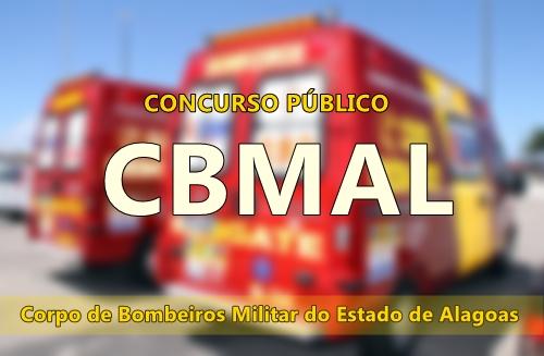 Apostila concurso público CBM AL 2017 Oficial Combatente e Soldado Combatente CBM-A