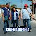 """Crítica: para """"Temporada"""", o que há de melhor no Brasil é sua gente"""