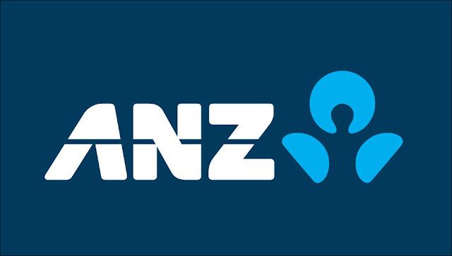 Ngân hàng ANZ