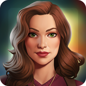Download Agent Alice v1.0.44 Mod Apk (Unlimited Cash/Energy/Super)